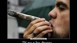 fumando vamos a casa -zona  ganjah