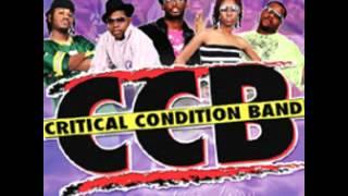 CCB - Fight Anthem