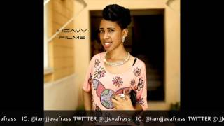 Vanessa Bling (Gaza Slim) - Future Guranteed (Raw) April 2015