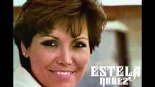 Estela Nuñez Los dias