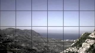 Stamatis Spanoudakis - Allos kosmos ♥ ΣΠΑΝΟΥΔΑΚΗΣ
