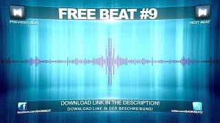 Dark Violin Rap Instrumental - [FREE BEAT #9]