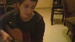 a forest - the cure cover