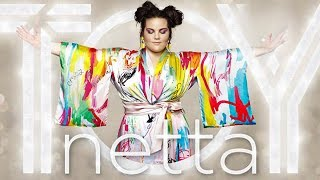 El Chombo - Dame Tu Cosita feat. Cutty Ranks (Official Video) [Ultra Music] width=