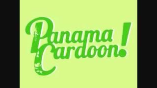 Panama Cardoon   Gimme A Shrimp