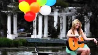 """""""Real Joy"""" (Rough Mix) - Tiffany Joy"""