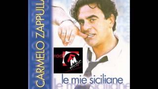 Carmelo Zappulla -- Amami ancora una volta --