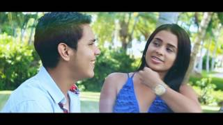 ( Quiero ser Yo ) Video Official Lenny Music Prod By (Ali Lima)