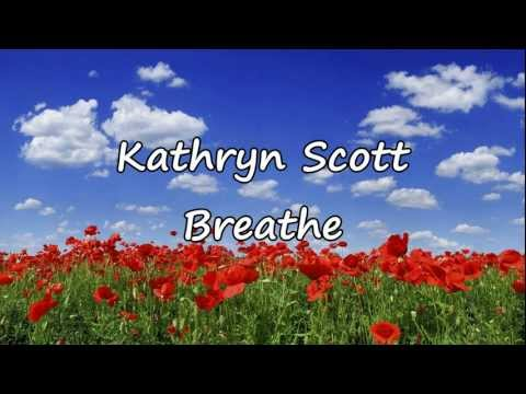 kathryn-scott-breathe-serialworshipper-