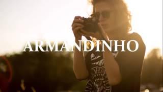 Armandinho - Pegando a Saideira