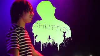 YBN Nahmir - Bounce Out With That - (@Shutterspit) Live Performance - Boulder - 2018