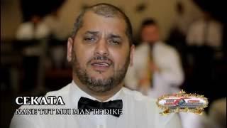 CEKATA - 2016 -  Nane Tut Mui Man Te Dike - ( BOSHKOMIX )