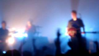 Queens of the Stone Age - Regular John (Olympia 23.05.2011)