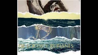 Albatros / Palermo - De locos y rufianes
