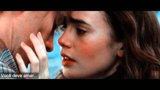 Ed Sheeran - Friends (Legendado) - Filme Simplesmente Acontece