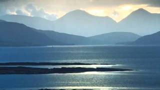 Every River - Runrig Cover - Dance - Scottish Country - by DJ C