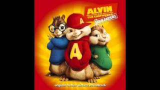 Kid Cudi- Soundtrack To My Life (Chipmunk)