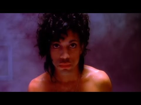 Download Lagu Prince - When Doves Cry (Official Music Video)