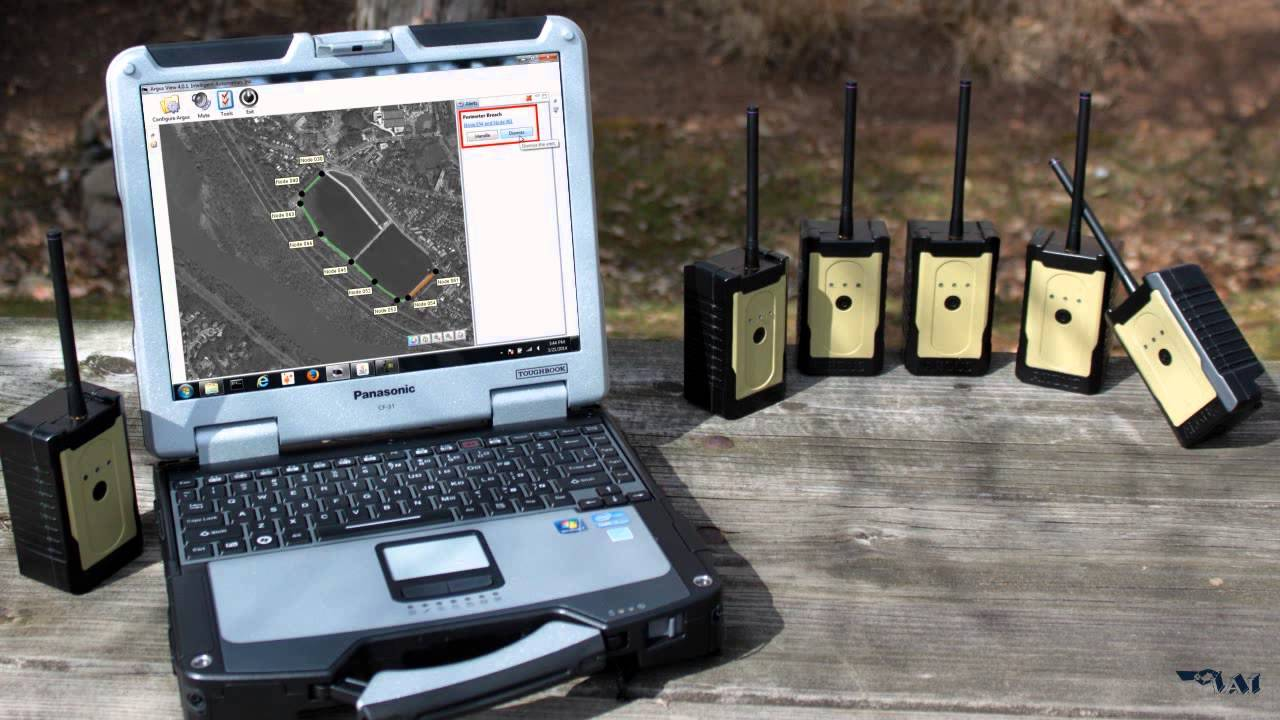 Best Security Systems For Your Home North Richland Hills TX