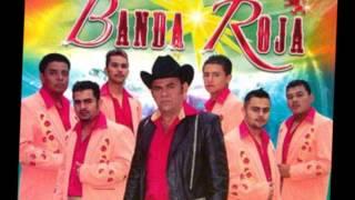 Banda Roja de Josecito Leon - Como Quieres Que Te Quiera QUEBRADITA