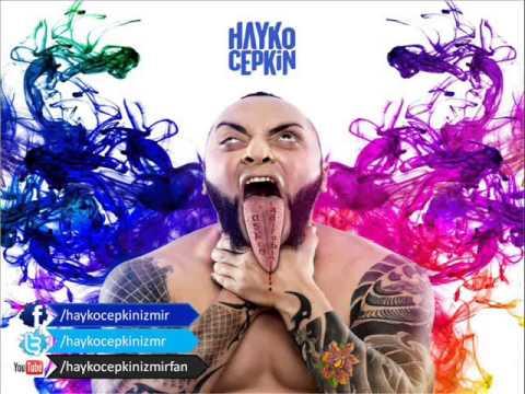 hayko-cepkin-taknt-2012-hayko-cepkin-izmir