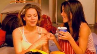 Brooke & Haley - We Are Golden