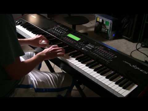 ouroboros-the-mars-volta-piano-cover-tyler-humphrey