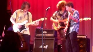 The Sus-Tones: Batman Theme (Live @ SAHS BOTB 2013)