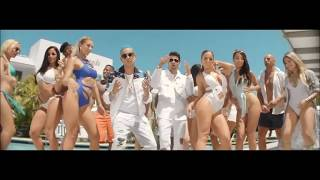 TE ACUERDAS DE MI (video oficial) - plan b