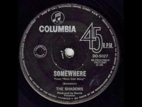 the-shadows-somewhere-original-mono-45-theflipsidedkid
