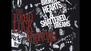 Hard Luck Heroes - Scotland the Brave (Punk Cover)