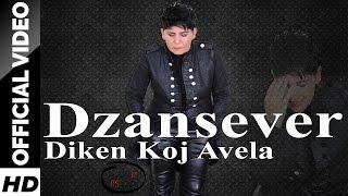 Cansever 2016 - Diken koj avela(Official Video)