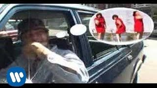 Gym Class Heroes: Taxi Driver [OFFICIAL VIDEO]