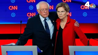 What to Expect From the Final Democratic Debate Before Iowa Caucuses | NBC New York