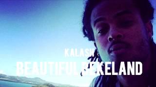 Kalash - Beautiful Békéland