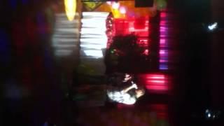 huling EL bimbo karaoke