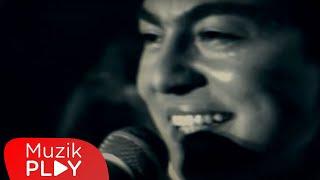 Serdar Ortaç - Gamzelim (Official Video)