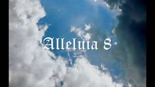 Taizé - Alleluia