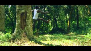 BUSAABALA-  Maurice Kirya (OFFICIAL VIDEO)