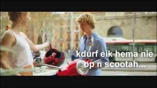 Nielson feat. Duifmeneer - Hoe
