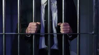 Torturado por sua Fé | HD Teaser