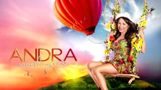 Andra - Something New