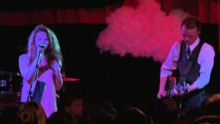 Star Hopping by Zach Sobiech & Sammy Brown