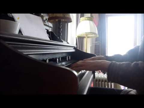 odd-nordstoga-kom-heim-reed-organ-cover-ayevin-diesel
