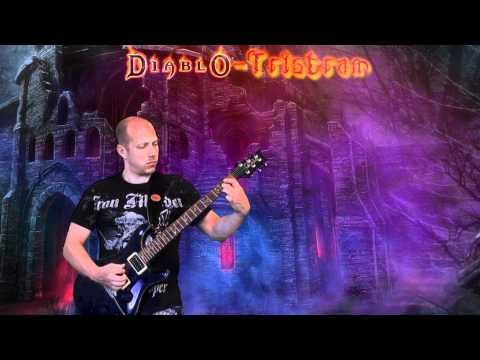diablo-tristram-guitar-asphyx123