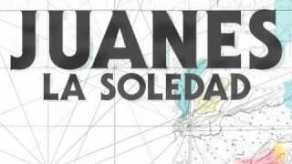 Juanes - La Soledad