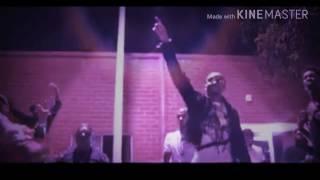🤗Chris Brown - Flexing ft. Quavo (Music Video).m4a