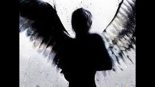 Ορθόδοξα Θαύματα - Δαίμονες που παίρνουν τη μορφή νεκρών