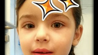 Twinkle Twinkle Little Star Kids Song Mila Live