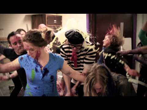 family-force-5-wobble-official-music-video-familyforce5videos